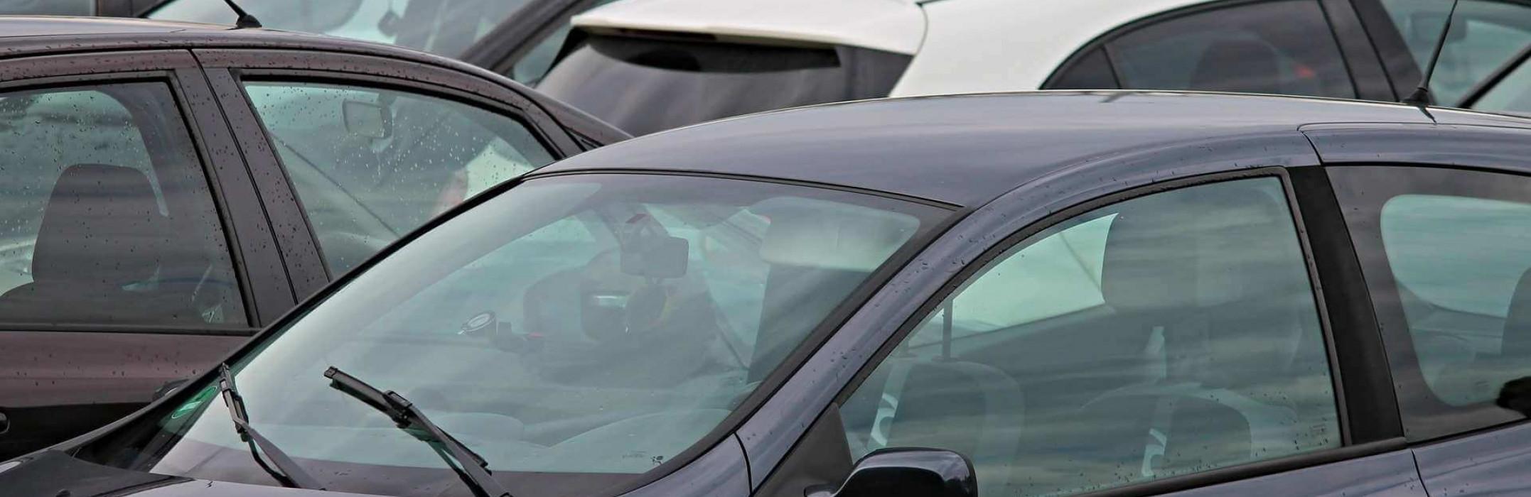 Sie wollen ihr Auto verkaufen? Dann nutzen Sie doch die kostenlose Fahrzeugbewertung von Autos am Posthorn.