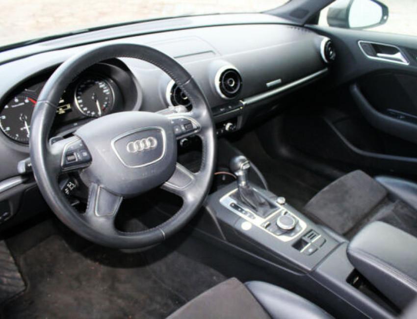 Gebrauchtwagen Automatik - Immer mehr Fahrzeuge werden mit Automatigetrieb ausgeliefert.